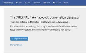 Sociofly Create For Fb Etc To – Fake How Whatsapp Screenshots