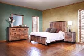 Mexican Rustic Bedroom Furniture Ifd766bedroom Maya Room Shot 2jpg