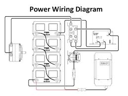 ev electrical systems signal wiring diagram 2