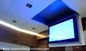 office false ceiling design false ceiling. Office False Ceiling Design