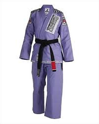 Amazon Com Gameness Female Feather Brazilian Jiu Jitsu Gi