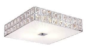 full size of home improvement sunburst square flush mount ceiling trans globe with regard to chrome