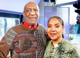 Ex-Cosby Show Stars on Bill Cosby Sex ...