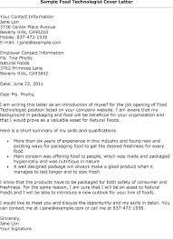 End Cover Letter Closing Singapore Pr Cover Letter Sample Resume