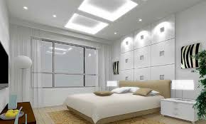 lovely recessed lighting living room 4.  lighting ceilingwonderful room ceiling lights ideas for casual formal living rooms  alarming great to lovely recessed lighting 4 b
