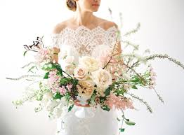 Designs By Hemingway Designs By Hemingway Hawaii Wedding Florist