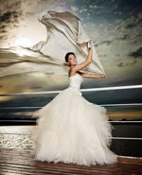 Hochzeitssprüche Schöne Sprüche Zur Hochzeit