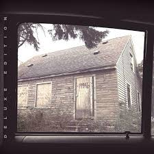 <b>Eminem's The Marshall</b> Mathers LP 2 Lands At #6 | Eminem.Pro ...