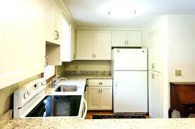 cabinet skins cabinet skins cabinet skins full size of kitchen cabinet refacing skins old cabinets new