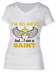 Stylebritees No I'm but Am Saint I Angel A –