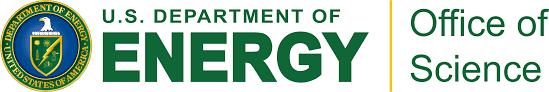 Image result for DOE BES logo