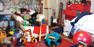 so your teenager has a messy room your teen magazine messy room