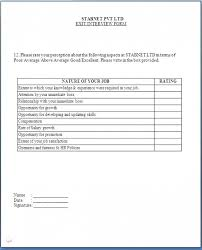 Employee Exit Interview Checklist Employee Exit Interview Questions Template Free Return To Work