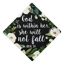 (click on the reference to compare parallel translations). 40 Awe Inspiring Bible Verses For Graduation Think About Such Things