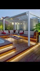 outdoor pergola lighting ideas. Outdoor Pergola Lighting Ideas New Fydwelling Blog Archive 44 Mosquito Net Decor For Of 40