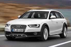audi a4 2014 white. 2013 audi allroad wagon exterior a4 2014 white