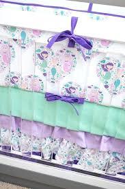 mermaid crib set crib bedding mermaid crib bedding mermaid baby bedding disney little mermaid bedding sets mermaid crib set