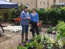 Small Picture Love Your Garden All the show content suppliers etc from the