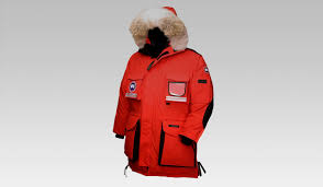 canada goose snow mantra parka the warmest men s winter coat on earth