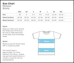 American Apparel Hoodie Size Chart Wear Bailiwick