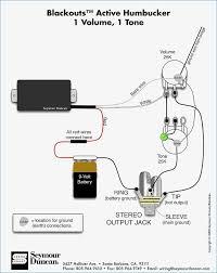 emg select pickups wiring diagram wiring diagram list emg humbucker wiring diagram wiring diagram user emg select pickups wiring diagram