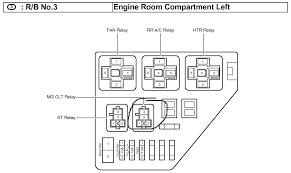 2004 sienna ac wiring diagram 2004 automotive wiring diagrams sienna ac wiring diagram 2010 04 15 190329 zrelay1