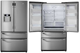 haier french door refrigerator. haier-hfd647wiss-634-litre-refrigerator haier french door refrigerator u