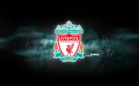 Liverpool FC Wallpaper #6867933