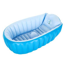 fullsize of calm bathtub aqua whirl portable whirl s malaysia mat everythingbeauty portable whirl jets bathtub