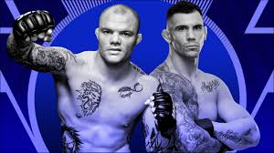 Holland 3/20/21 20th march 2021 20/3/2021 livestream online free dailymotion videos (hd quality) pvphd videos (hd quality). Ufc Fight Night Is A Title Shot Next For Aleksandar Rakic Does Neil Magny Get Enough Respect
