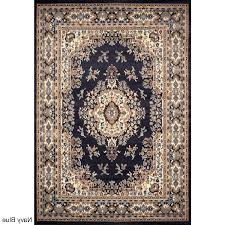 5 x 8 area rugs awesome lovely 12 x 12 outdoor rug outdoor