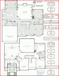 house wiring lighting diagrams uk new perfect house wiring diagram kitchen wiring diagram uk house wiring lighting diagrams uk new perfect house wiring diagram lights festooning electrical circuit