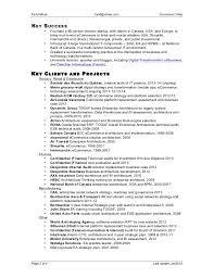 define of essay introduction roadmap