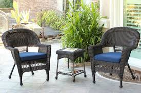 modern wicker patio furniture. Chair Rattan Patio Furniture Sale All Weather Wicker Sets Wood Table Modern S