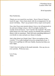 Buy A Essay For Cheap Writing A Formal Business Letter Samples