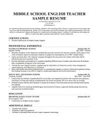 resume template tutor on functional word in breathtaking 85 breathtaking functional resume template word