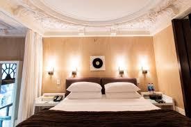 the 25 best two bedroom hotel suites in