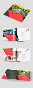 192 Best Design Images On Pinterest Brand Identity Colors And Project Love Manifiesto Futura Invitation Print Design Inspiration