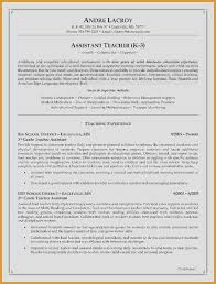 Lab Assistant Resume Enchanting ☠ 48 Microbiology Lab Assistant Resume