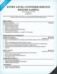 Callenter Resume Sample Andomplete Guide Examples Sales Skills