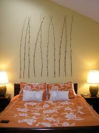 diy bedroom wall decor ideas. Meg Wall Art. Diy Bedroom Decor Ideas