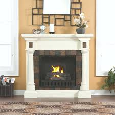 add wood fireplace to home does gas value can i a my cost to add a gas fireplace an existing home trditionl electric value fireplace add value to home
