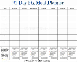 Timesheet Or Timesheet Microsoft Project Timesheet Or Timesheet Template Excel Monthly
