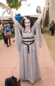 lilly munster costume plus size my favorite tv couple herman and lily munster lily munster tv