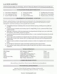 Fresh Hr Recruiter Resume Format Download Great Recruiter Resume Hr