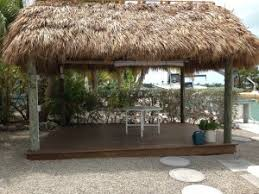 tiki huts miami.  Tiki Tiki Huts Was Started In Miami The Early 80u0027s By Eusebio Verrier Since  Then They Have Created Thousands Of Custom Tiki Huts Mostly Throughout South  With I