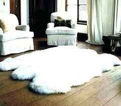 faux sheepskin area rug white faux fur rug faux sheepskin rug faux fur rug faux sheepskin faux sheepskin area rug