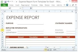 W2 Excel Template Easily List Expenses In This Form Excel Templates Vba