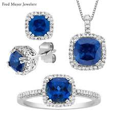 fred meyer jewelers s