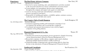 Full Size of Resume:gripping Software Engineer Resume Free Download  Important Software Engineer Resume Highlights .